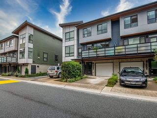 """Photo 26: 38367 SUMMITS VIEW Drive in Squamish: Downtown SQ Townhouse for sale in """"Eaglewind"""" : MLS®# R2616337"""