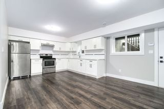 Photo 19: 2164 CRAIGEN Avenue in Coquitlam: Central Coquitlam House for sale : MLS®# R2262533