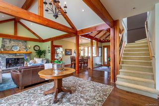 Photo 13: 619 Birch Rd in North Saanich: NS Deep Cove House for sale : MLS®# 843617