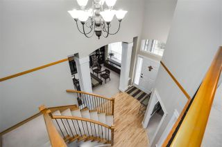 """Photo 7: 11074 168 Street in Surrey: Fraser Heights House for sale in """"HAMPTON WOODS"""" (North Surrey)  : MLS®# R2590924"""
