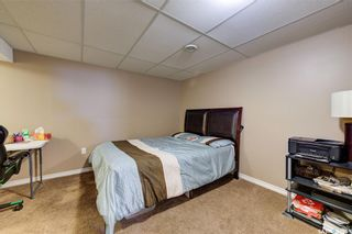 Photo 30: 118 Waterloo Crescent in Saskatoon: East College Park Residential for sale : MLS®# SK859192
