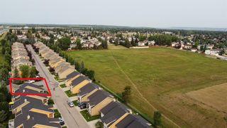 Photo 38: 71 Cedargrove Lane SW in Calgary: Cedarbrae Semi Detached for sale : MLS®# A1132179