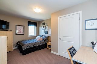 Photo 22: 37 GRAYSON Place in Rockwood: Stonewall Residential for sale (R12)  : MLS®# 202124244