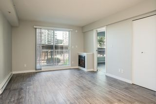 """Photo 5: 209 200 KEARY Street in New Westminster: Sapperton Condo for sale in """"The Anvil"""" : MLS®# R2595937"""