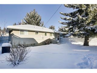 Photo 22: 803 104 Avenue SW in Calgary: Southwood House for sale : MLS®# C4092868
