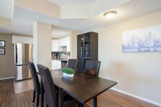 Photo 4: Downtown West End-1805 683 10 Street SW-Calgary-