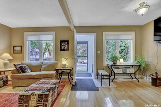 Photo 5: 2225 Athol Street in Regina: Cathedral RG Residential for sale : MLS®# SK867849