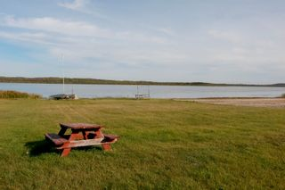 Photo 33: 5126 Shedden Drive: Rural Lac Ste. Anne County House for sale : MLS®# E4263575
