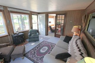 Photo 7: 223 Mcguire Beach Road in Kawartha Lakes: Rural Carden House (Bungalow) for sale : MLS®# X4849750