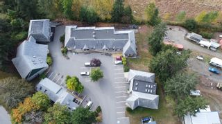 Photo 13: 5 315 Upper Ganges Rd in : GI Salt Spring Retail for sale (Gulf Islands)  : MLS®# 856877