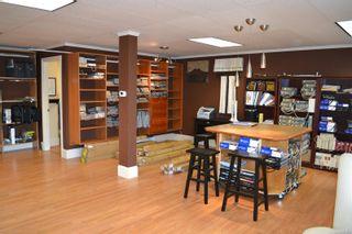 Photo 2: C 156 Government St in : Du West Duncan Retail for sale (Duncan)  : MLS®# 886814