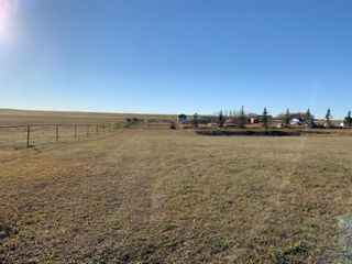 Photo 33: 282247 Range Road 12 in Rural Rocky View County: Rural Rocky View MD Detached for sale : MLS®# A1152141