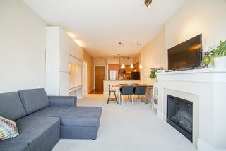 """Photo 19: 301 1111 E 27TH Street in North Vancouver: Lynn Valley Condo for sale in """"BRANCHES"""" : MLS®# R2507076"""