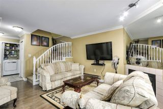 """Photo 3: 13 9540 PRINCE CHARLES Boulevard in Surrey: Queen Mary Park Surrey Townhouse for sale in """"Prince Charles Boulevard"""" : MLS®# R2538161"""
