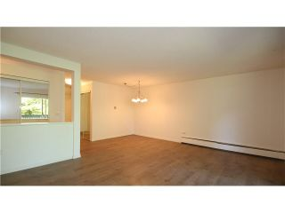 """Photo 3: 328 204 WESTHILL Place in Port Moody: College Park PM Condo for sale in """"WESTHILL PLACE"""" : MLS®# V1134690"""