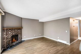 Photo 13: 16 6503 Ranchview Drive NW in Calgary: Ranchlands Row/Townhouse for sale : MLS®# A1112053