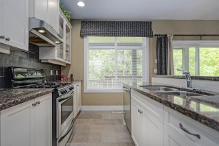 """Photo 7: 23145 FOREMAN Drive in Maple Ridge: Silver Valley House for sale in """"SILVER VALLEY"""" : MLS®# R2455049"""
