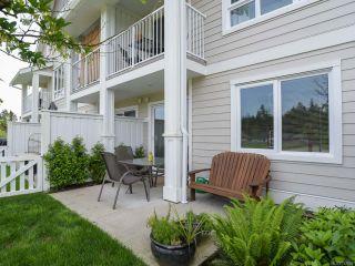 Photo 48: 30 700 Lancaster Way in COMOX: CV Comox (Town of) Row/Townhouse for sale (Comox Valley)  : MLS®# 732092