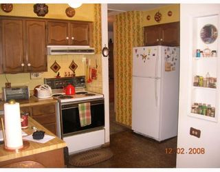 """Photo 10: 1338 SOWDEN Street in North_Vancouver: Norgate House for sale in """"NORGATE"""" (North Vancouver)  : MLS®# V688639"""
