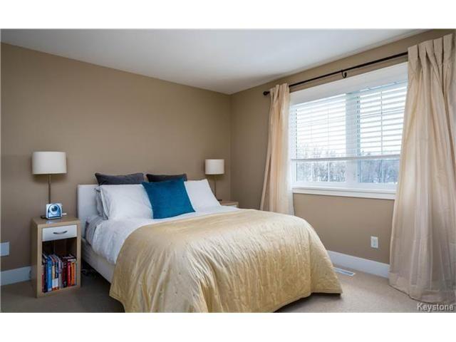 Photo 13: Photos: 39 Portside Drive in Winnipeg: Van Hull Estates Residential for sale (2C)  : MLS®# 1703911