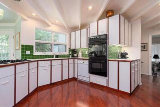 Photo 21: 7633 Roblin Boulevard in Headingley: Headingley South Residential for sale (1W)  : MLS®# 202121852