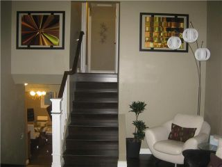 Photo 3: 7647 23 Street SE in CALGARY: Ogden Lynnwd Millcan Residential Attached for sale (Calgary)  : MLS®# C3521403