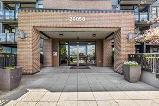 """Photo 31: 206 20058 FRASER Highway in Langley: Langley City Condo for sale in """"Varsity"""" : MLS®# R2587744"""