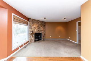 Photo 14: 23 35 Grandin Road: St. Albert House Half Duplex for sale : MLS®# E4233279