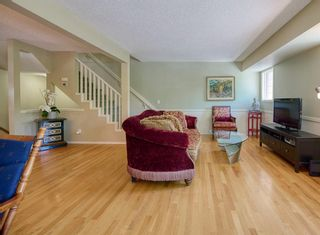 Photo 9: 5471 Patina Drive SW in Calgary: Patterson Row/Townhouse for sale : MLS®# A1126080