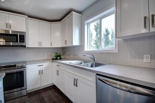 Photo 11: 52 Mackenzie Way: Carstairs Detached for sale : MLS®# A1131097