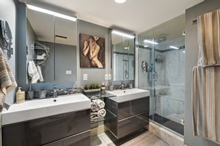 Photo 20: 1402 1000 BEACH AVENUE in Vancouver: Yaletown Condo for sale (Vancouver West)  : MLS®# R2619281