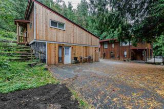 "Photo 34: 41784 BOWMAN Road in Yarrow: Majuba Hill House for sale in ""MAJUBA HILL"" : MLS®# R2510022"