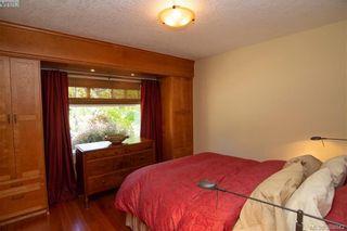 Photo 12: 1925 Brighton Ave in VICTORIA: Vi Fairfield East House for sale (Victoria)  : MLS®# 791600