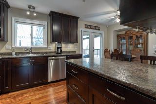 Photo 3: 31698 CHARLOTTE Avenue in Abbotsford: Abbotsford West House for sale : MLS®# R2352733