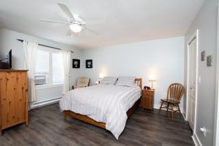 Photo 11: 5683 47A AVENUE in Delta: Delta Manor House for sale (Ladner)  : MLS®# R2609343