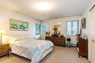 Photo 10: 8678 188 Street in Surrey: Port Kells House for sale (North Surrey)  : MLS®# R2428758
