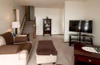 Photo 5: 76 Templeby Drive in Calgary: Temple Detached for sale : MLS®# A1077458