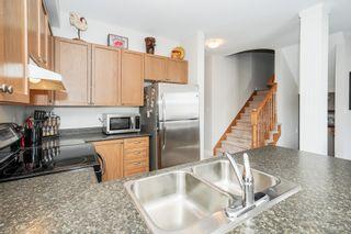 Photo 10: 4 Gunby Blvd: Waterdown Freehold for sale (Hamilton)  : MLS®# X4489120