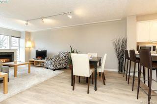 Photo 7: 208 400 Dupplin Rd in VICTORIA: SW Rudd Park Condo for sale (Saanich West)  : MLS®# 779251