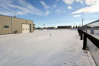Photo 3: 11196 CLAIRMONT FRONTAGE Road in Fort St. John: Fort St. John - Rural W 100th Industrial for sale (Fort St. John (Zone 60))  : MLS®# C8011313