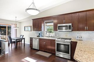 Photo 9: 6 Camirant Crescent in Winnipeg: Island Lakes Residential for sale (2J)  : MLS®# 202122628