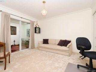 Photo 14: 4647 Lochside Dr in VICTORIA: SE Broadmead Half Duplex for sale (Saanich East)  : MLS®# 818778