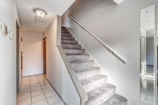 Photo 15: 71 714 Willow Park Drive SE in Calgary: Willow Park Row/Townhouse for sale : MLS®# A1068521