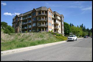 Photo 9: 1351 Northeast 10 Avenue in Salmon Arm: NE Salmon Arm Industrial for sale : MLS®# 10098930