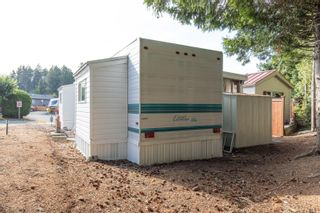 Photo 10: 1120 Woss Lake Dr in Nanaimo: Na South Jingle Pot Manufactured Home for sale : MLS®# 882171