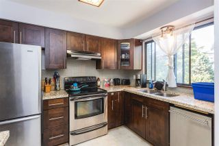 Photo 7: 6706 KNEALE Place in Burnaby: Montecito Townhouse for sale (Burnaby North)  : MLS®# R2589757