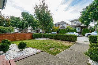 """Photo 3: 14939 56A Avenue in Surrey: Sullivan Station House for sale in """"SULIVAN STATION"""" : MLS®# R2616221"""