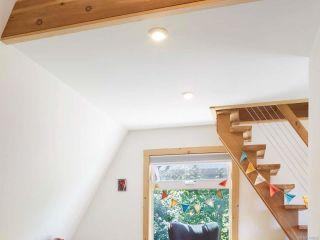 Photo 7: 4753 Kilmarnock Dr in COURTENAY: CV Courtenay South House for sale (Comox Valley)  : MLS®# 799262