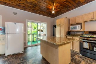 Photo 16: 45878 LAKE Drive in Chilliwack: Sardis East Vedder Rd House for sale (Sardis) : MLS®# R2576917