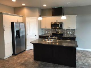 Photo 4: 9921- 101 Street: Morinville House Fourplex for sale : MLS®# E4214604